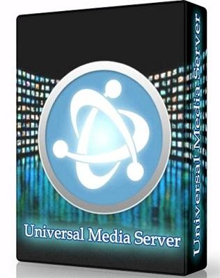 [MAC] Universal Media Server 7.5.0 MacOSX - ITA