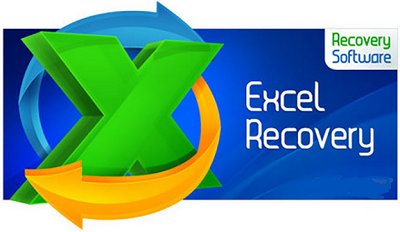 RS Excel Recovery 2.4 - ITA