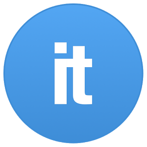 [MAC] Instant Translate 1.2 MacOSX - ITA