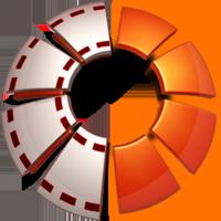DVD-Cloner 2018 15.00 Build 1430 - ITA