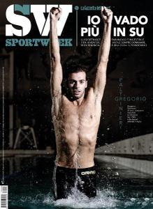 SportWeek - 15 Luglio 2017 - ITA