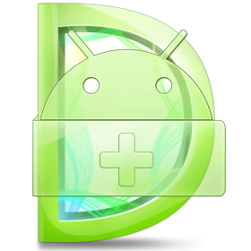 Tenorshare UltData for Android 5.2.1 - ENG