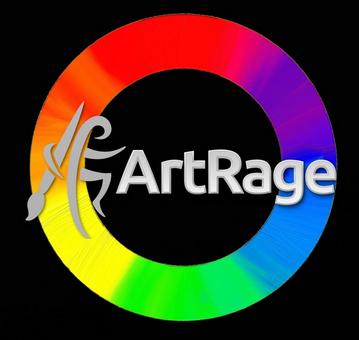 [MAC] Ambient Design ArtRage 6.1.1 macOS - ITA