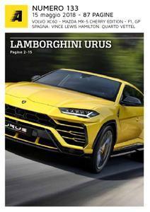 Automoto.it Magazine - 18 maggio 2018 - ITA