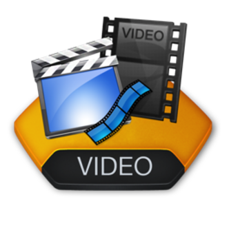 [MAC] Any Video Converter Pro 7.1.9 MacOSX - ENG