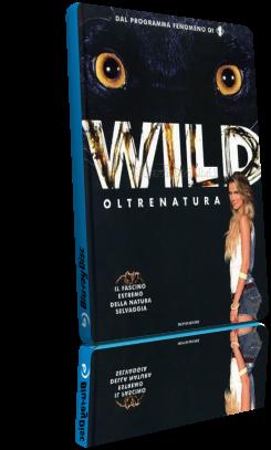 Wild - Oltrenatura (2015) (9/12) HDTVRip 720P ITA AC3 mkv