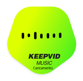 KeepVid Music v8.2.6.1 - ITA
