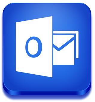 [MAC] Microsoft Outlook 2019 v16.24.1 macOS - Ita