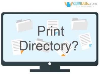 [PORTABLE] Coolutils Print Maestro 4 v1.0.6852.42748 Portable - ITA