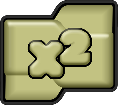 [PORTABLE] xplorer2 Ultimate v3.5.0.0 Portable - ITA