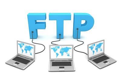 IDM UltraFTP 17.00.0.53 - ENG