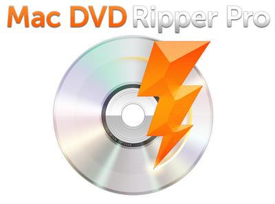[MAC] Mac DVDRipper Pro 7.2.1 MacOSX - ITA