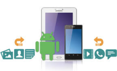 iLike Android Data Recovery Pro 2.1.1.8 - ENG