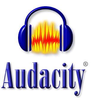 Audacity 2.3.3 - ITA