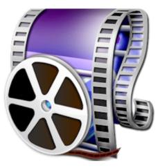 [MAC] WinX HD Video Converter for Mac 6.4.5 - ITA