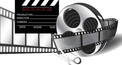 VideoDetach Pro 1.2.9 - ENG