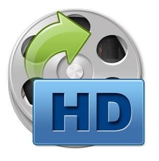 [PORTABLE] 4Videosoft HD Converter 6.2.16 Portable - ENG