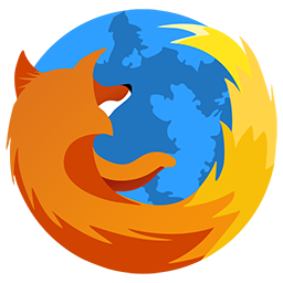 Mozilla Firefox Quantum 58.0 - ITA