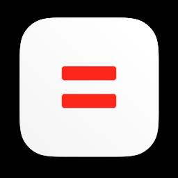 [MAC] Numi 3.23 macOS - ITA