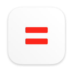 [MAC] Numi 3.20.1 MacOSX - ITA