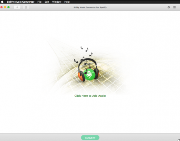 [MAC] Sidify Music Converter for Spotify 1.3.8 macOS - ITA