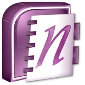 [MAC] Microsoft OneNote 2019 v16.20 macOS - ITA