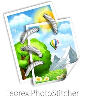 [PORTABLE] Teorex PhotoStitcher 2.1.2 Portable - ENG