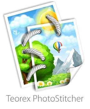 [PORTABLE] Teorex PhotoStitcher 2.1.2 Portable - ENG