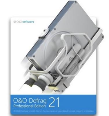 [PORTABLE] O&O Defrag Professional Edition 21.0.1115 Portable - ENG