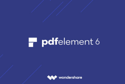 [MAC] Wondershare PDFelement Pro 6.8.0 (3426) macOS - ITA