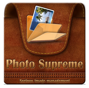 [PORTABLE] IdImager Photo Supreme v4.2.0.1595 Portable - ITA