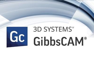 GibbsCAM v12.0.29.0 - Ita