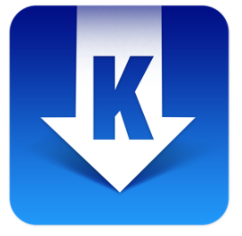 KeepVid Pro 7.2.0.12 - ITA