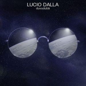 Lucio Dalla - Duvudubà [4CDRip] (2018) MP3 320 Kbps