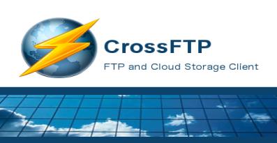 [MAC] Crossworld CrossFTP Enterprise 1.98.1 MacOSX - ENG