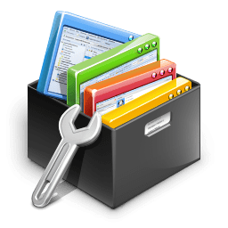 Uninstall Tool 3.5.8 Build 5620 - ITA