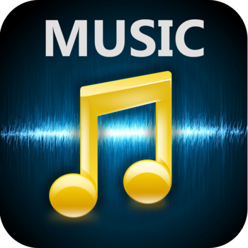 Tipard All Music Converter 9.2.16 - ENG