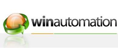 WinAutomation Professional Plus 7.0.0.4482 - ENG