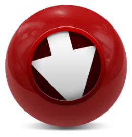 [MAC] Airy Pro 3.11.245 macOS - ITA