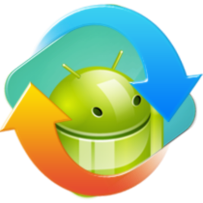 [PORTABLE] Coolmuster Android Assistant 4.3.16 Portable - ENG
