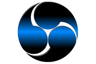 OBS Studio 0.18.0 - ITA