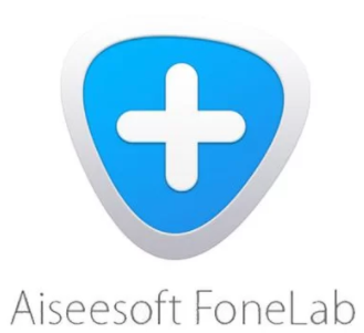 Aiseesoft FoneLab iPhone Data Recovery 9.1.38 - ENG