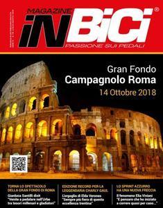 iNBiCi - Luglio/Agosto 2018 - ITA