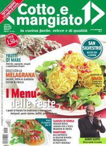 Cotto e Mangiato - Dicembre 2017 - ITA