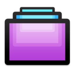 [MAC] Screens 4 VNC 4.5.7 MacOSX - ENG