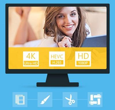 [PORTABLE] Tipard HD Video Converter 9.2.12 Portable - ENG
