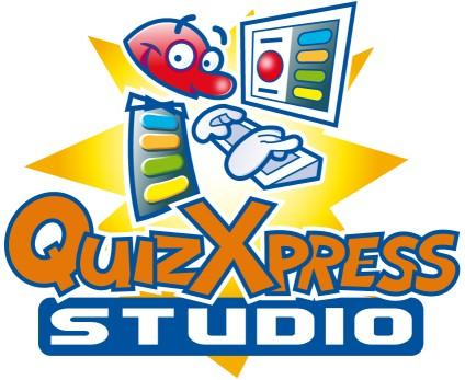 QuizXpress Studio 5.1.0.0 - ITA
