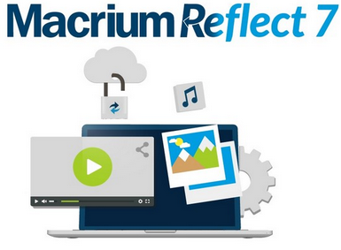 Macrium Reflect All Editions 7.1.2718 - ENG