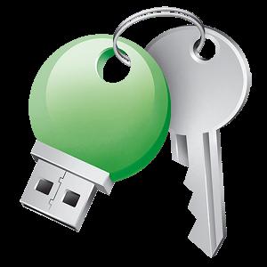 Rohos Logon Key v3.8 - ITA
