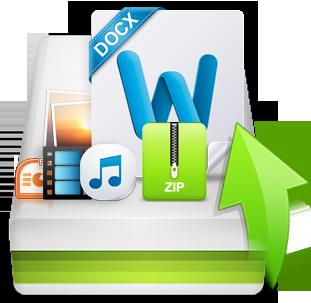 Jihosoft File Recovery 8.30 - ENG